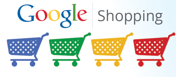 google-shopping-adwords