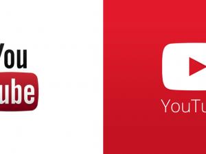 Combien vont vous coûter vos publicités sur Youtube en 2015 ? L'étude Format par Format