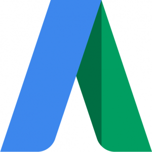 Logo-Google-Adwords