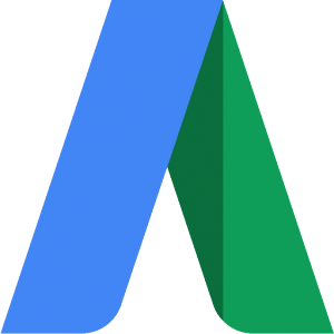 adwords-logo-PNG-300x300