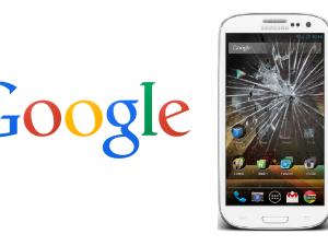Anticiper et Résoudre la pénalité Google SEO Mobile Friendly du 21 Avril