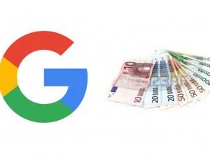 Combien coûte une campagne Google AdWords en 2016 ?