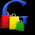 Campagnes Google Shopping | Affichez votre catalogue produit dans Google