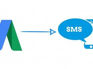 Découvrez la nouvelle extension AdWords CTM – click to message (SMS)