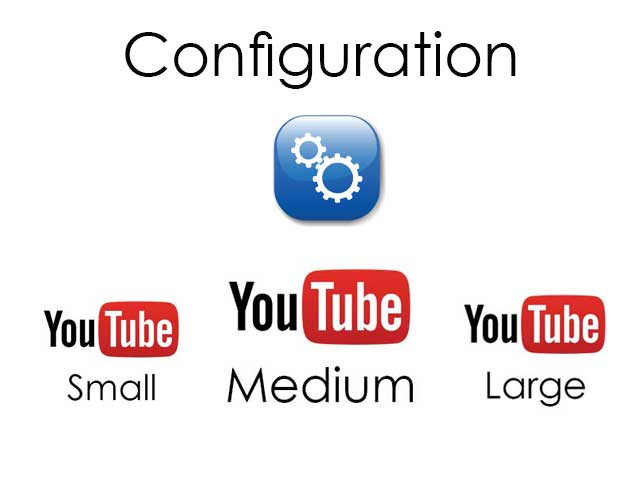 configuration-pack