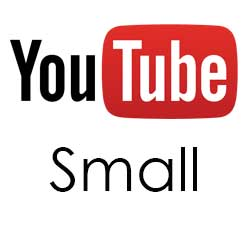 Pack Youtube Small