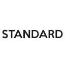 Video Telling Standard