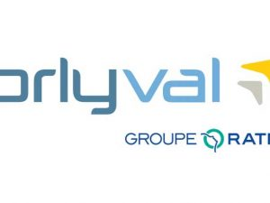 ORLYVAL Groupe RATP